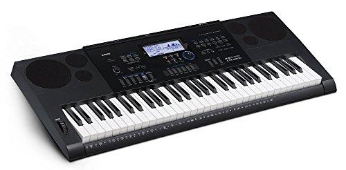 casio-ctk-6200-full-size-piano-style-keyboard