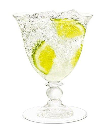 6-verres-cointreau-fizz
