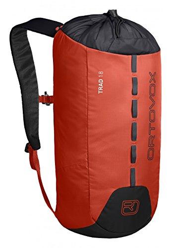 zaino-ortovox-trad-18-litri-da-per-arrampiacata-alpinismo-48819-crazy-orange