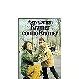 Avery Corman: Kramer gegen Kramer bei Amazon kaufen