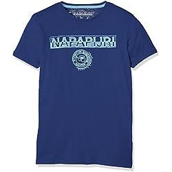 41iex06L9hL. AC UL250 SR250,250  - Eleganza casual con le migliori magliette moda in offerta per rivoluzionare il tuo look