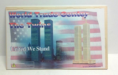 world-trade-center-3-d-balsa-wood-puzzle-by-puzzled-inc
