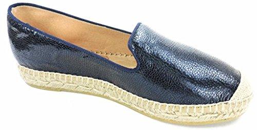 kanna 6063 blue navy Blau