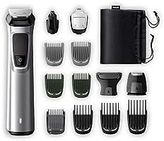 Philips - Recortador de barba