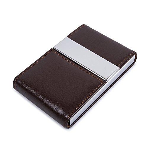 piel-sintetica-acero-inoxidable-acollador-de-tarjeta-nombre-tarjeta-de-credito-case-double-sided-abr
