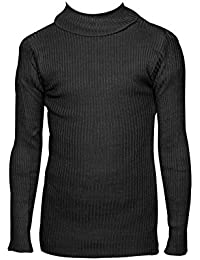 8c07d5f7e Wool Girls  Sweaters  Buy Wool Girls  Sweaters online at best prices ...