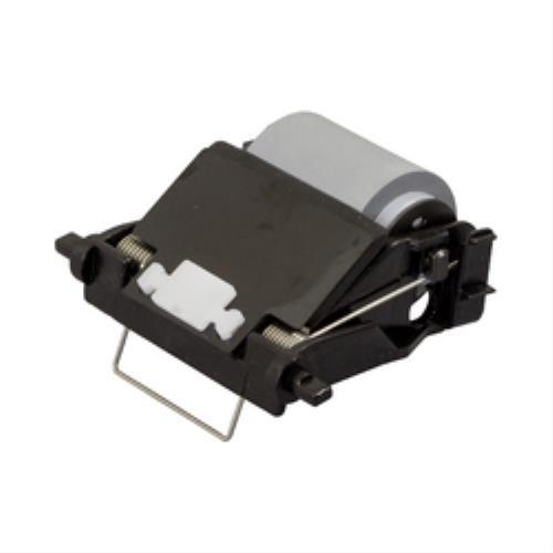 Adf-roller (LEXMARK Ersatzteil ADF Separator Roller CX410/510 MX310/410/510/611 (S))