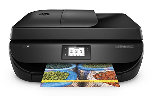 hp-officejet-4650-stampante-ink-all-in-one