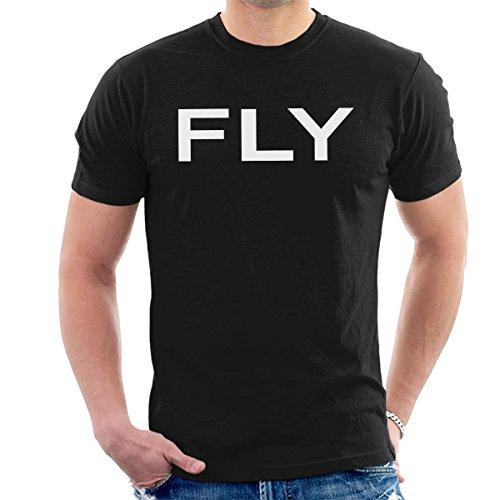 fly-worn-by-john-lennon-the-beatles-mens-t-shirt