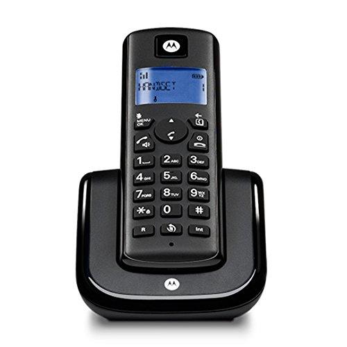 Motorola T201 Candy-Bar