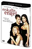Eiskalte Engel Steelbook Collection kostenlos online stream