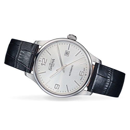 Davosa Gentleman Automatic 16156614