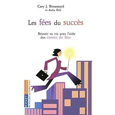 FEES DU SUCCES