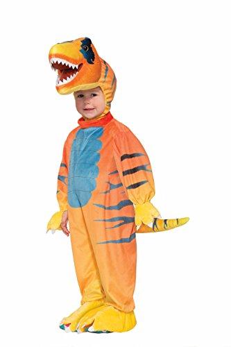 rascally Raptor Kostüm (Raptor Kostüme)