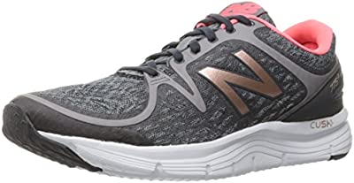 New Balance 775, Zapatillas de Running, Mujer