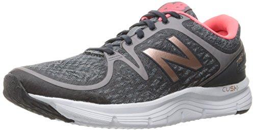 new-balance-women-775-training-running-shoes-multicolor-grey-pink-026-55-uk-38-eu
