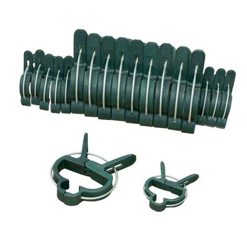 siena-garden-561118-pflanzenclipse-mixpack-10-grosse-clips-und-10-kleine-clips