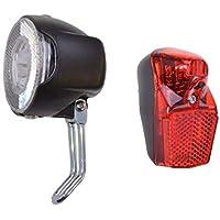 suchergebnis auf f r fahrradbeleuchtung vorderlicht sport freizeit. Black Bedroom Furniture Sets. Home Design Ideas