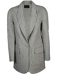 Wang cappotti e Abbigliamento Alexander it Amazon Giacche Donna qSHnw