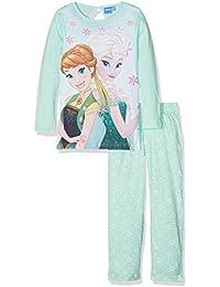 Disney 43924forwardslash10az, Pijama para Niños