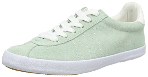 Another Pair of Shoes Theresa E, Sneakers Basses femme