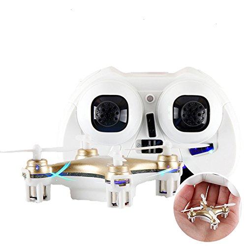 micro-nano-drone-mini-quadcopter-einfach-fr-anfnger-grn