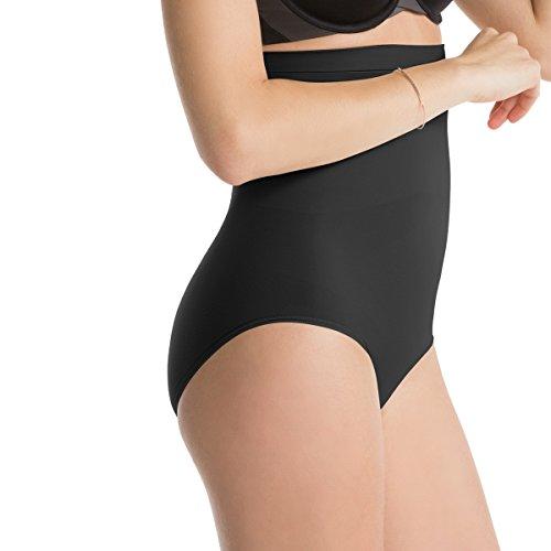 spanx-guaine-contenitive-cosce-donna-black-small