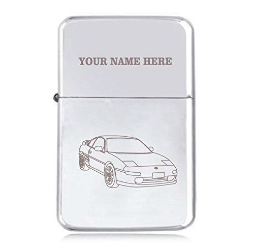 toyota-mr2-mk2-design-personnalise-star-coupe-vent-briquet-a-essence