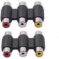 970.0300 KS Tools Sortiment Quetschverbinder Kabelverbinder Verbinder 360-tlg