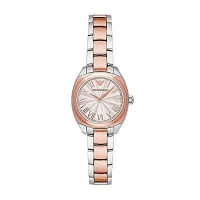 Emporio Armani Women's Watch AR1952