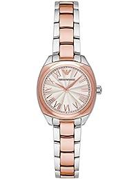 Emporio Armani Damen-Uhren AR1952