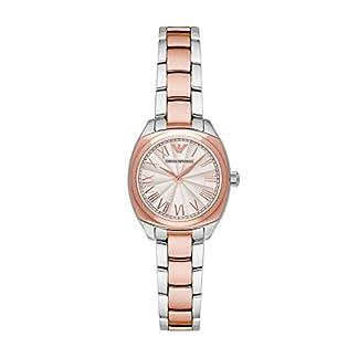 Reloj Emporio Armani – Mujer AR1952