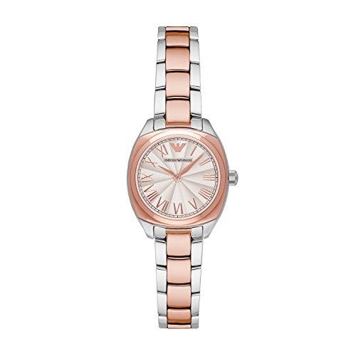 Reloj Emporio Armani para Mujer AR1952