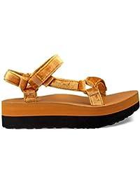 204a4550773 Amazon.co.uk  Teva - Sandals   Women s Shoes  Shoes   Bags