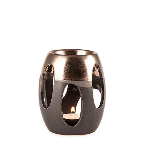 Pajoma Diffuseur de Parfum en céramiqu