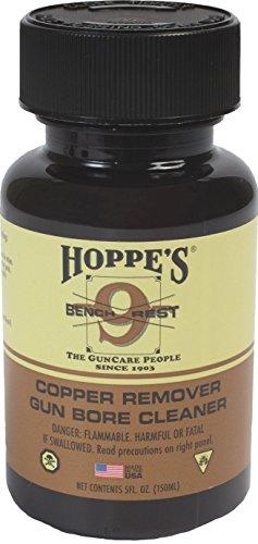bench-rest-9-copper-hoppe-solvente-5-botellas-onza