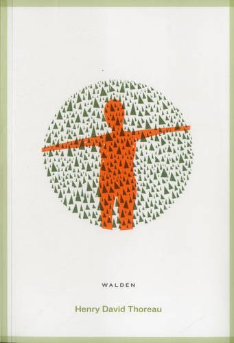 Walden (Roads Classics)