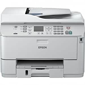 Epson WorkForce Pro WP-4595 DNF Multifunctional Printer