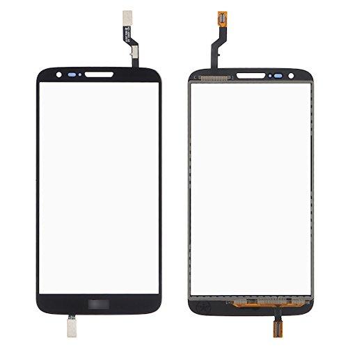bislinks-nero-toccare-schermo-bicchiere-panel-digitizer-sostituzione-parte-per-lg-g2-d802