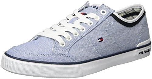 tommy-hilfiger-herren-h2285arrington-5d1-low-top-blau-monaco-blue-035-41-eu