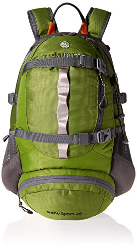lucky-bums-snow-sport-20-backpack