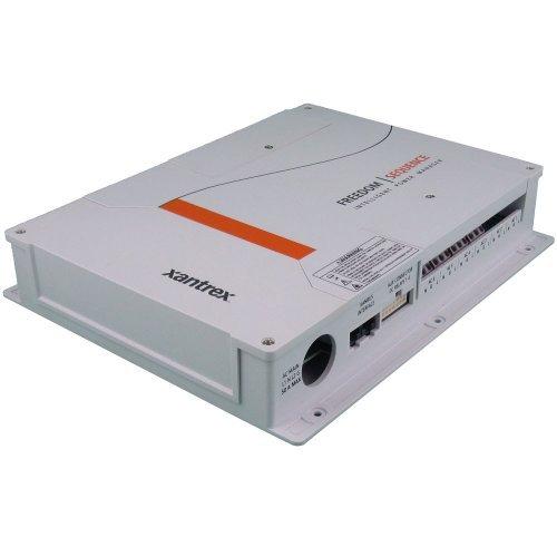 Xantrex 8090913 Inverter by Xantrex Xantrex Inverter