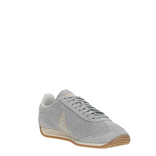Cour Frasco Sneaker MDYZJ Taille-38 WkOcm6av
