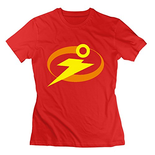 sophie-warner-t-shirt-uomo-rosso