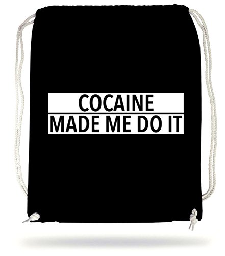 cocaine-made-me-do-it-bolsa-de-gym-negro-certified-freak