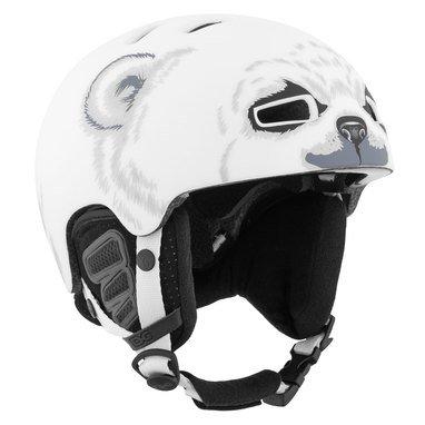 tsg-arctic-nipper-mini-graphic-design-casco-da-bambino-bianco-nanuk-xxs-xs-48-51-cm