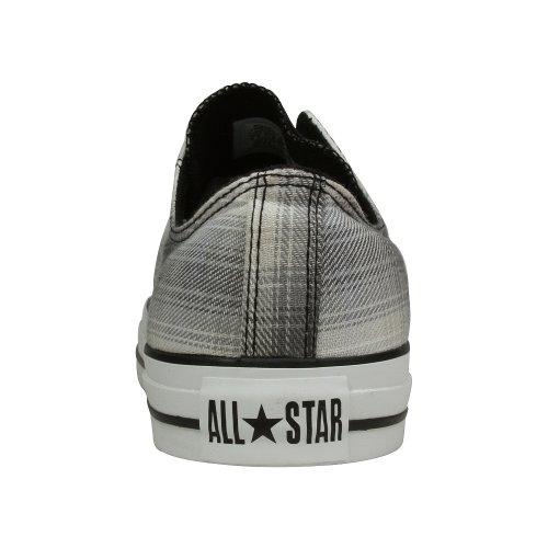Converse Allstar  AS OX CAN,  Casual Unisex - Erwachsene Weiß