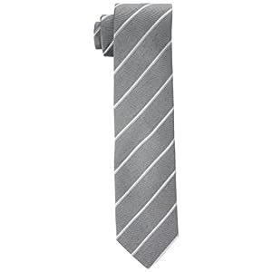 Calvin Klein Corbata para Hombre