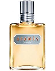 Aramis Voyager POUR HOMME par Aramis - 111 ml Eau de Toilette Vaporisateur