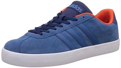 Vantaggio Adidas Energi azubas Scarpa Man Cloudfoam Blue Sportiva Azubas OBz1qOwrA